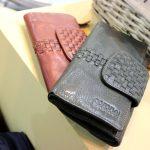 Coronel Tapiocca: zapatos y complementos en Bisutex en septiembre 2016