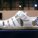 Flamingos´life: zapatos en Momad Shoes, septiembre 2016