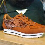 Martina K: zapatos y complementos en Bisutex en septiembre 2016
