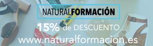 Natural Formacion