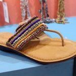 Sitara: zapatos y complementos en Bisutex en septiembre 2016