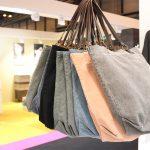 Skandal: zapatos y complementos en Bisutex en septiembre 2016