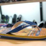 Slook: zapatos en Momad Shoes, septiembre 2016