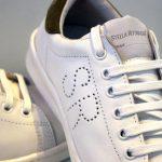 Stella Rittwagen: zapatos y complementos en Bisutex en septiembre 2016