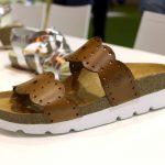 Yokono: zapatos en Momad Shoes, septiembre 2016