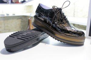 Galería de Futurmoda y Co_Shoes