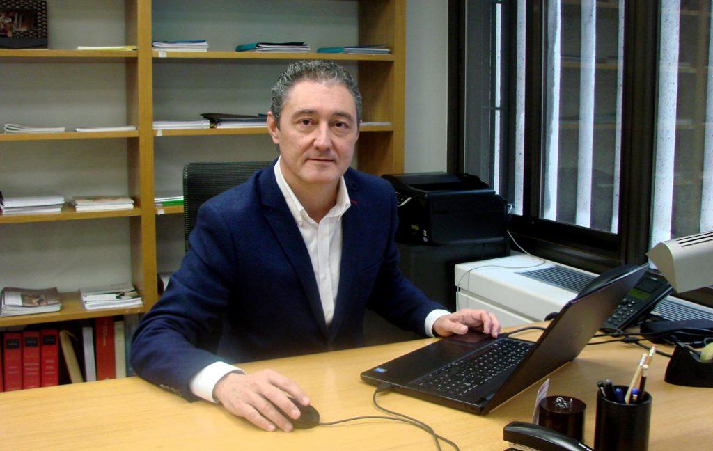 José Monzonís