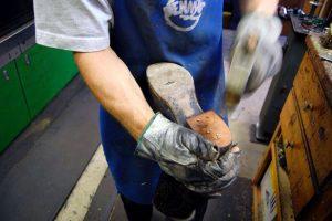 Hungría, nuevo miembro de la Confederación Europea de la Industria del Calzado (CEC)