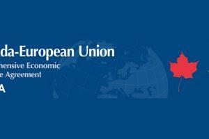 ¿Qué efectos tendrá el CETA en las empresas españolas de calzado?