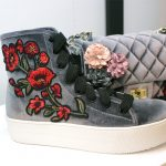 Exé Shoes