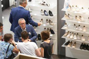 700 marcas presentaran sus colecciones en GDS