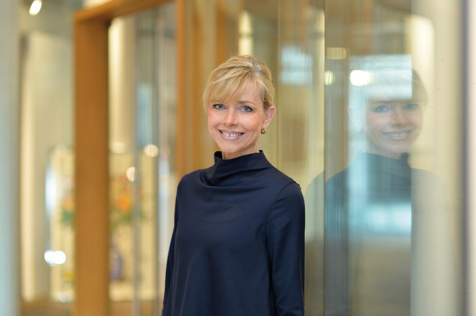 Entrevista Ulrike Käehler