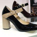 Calzado momad shoes 2017