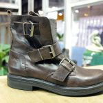 Calzado momad shoes 2017