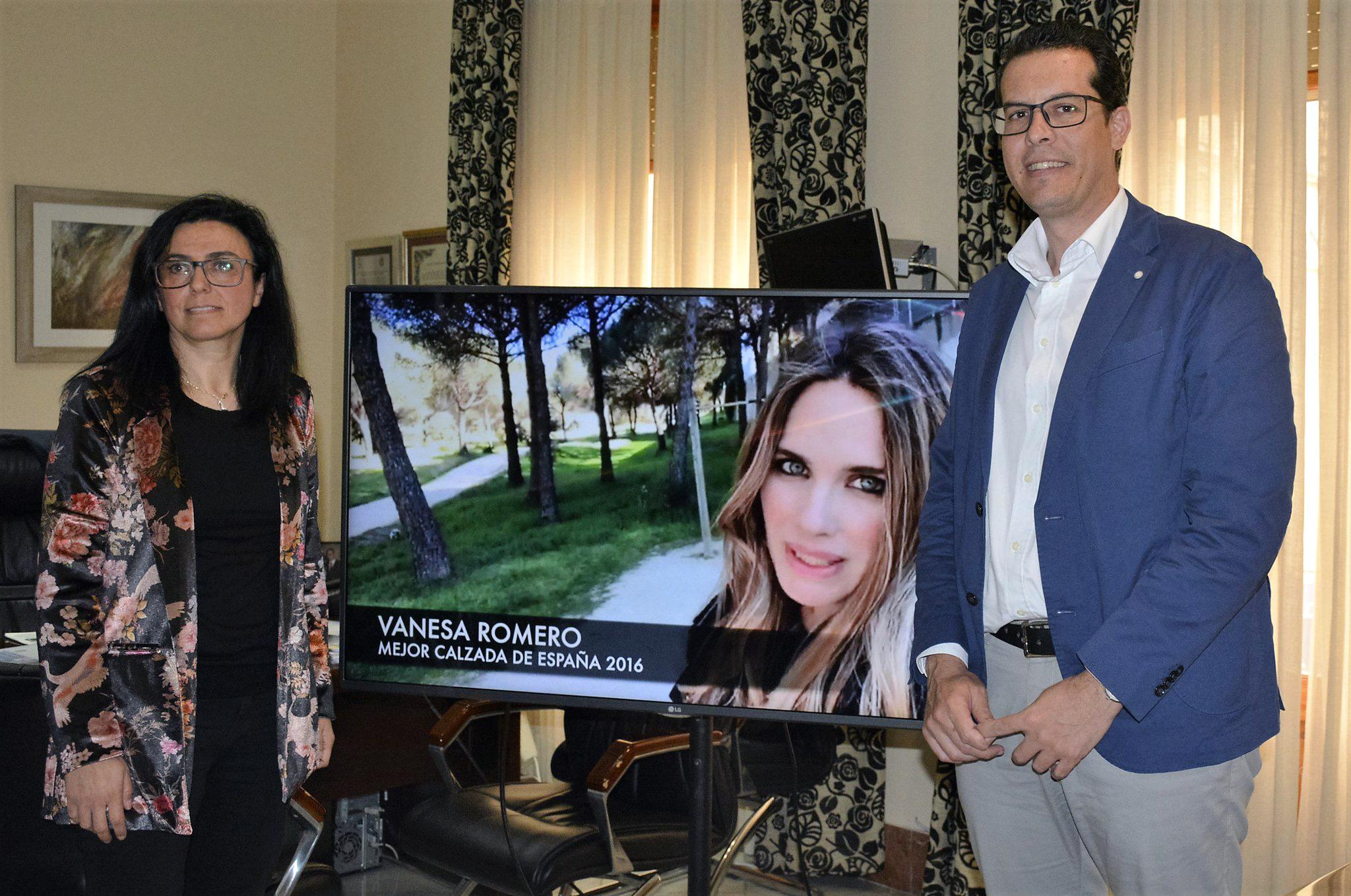 Premio Mejor Calzada 2016