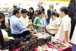 Vietnam aspira a multiplicar sus exportaciones