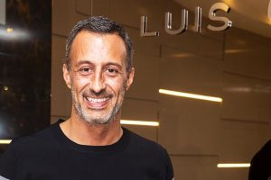 «El sector del calzado portugués se ha diversificado»