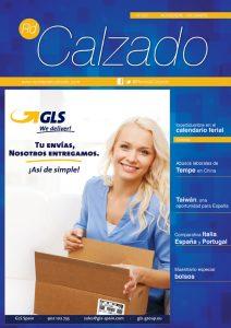 Revista del Calzado 207