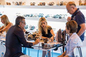 Momad Shoes prevé superar la ocupación de su pasada edición