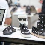 GalleryShoes_0817_Fair-Impressions_NEU-75