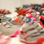 GalleryShoes_0817_KIDS_Zone_Fair-Impressions_110
