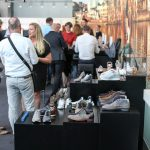 GalleryShoes_0817_PREMIUM_Zone_Fair-Impressions_104