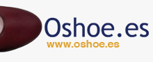 oshoe