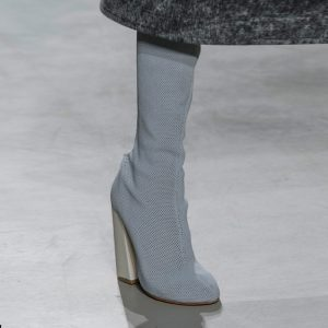 zapatos primavera verano 2018