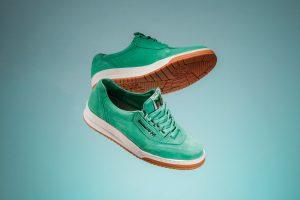 Mephisto zapatos match