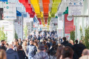 Más de 200 firmas españolas participarán en theMicam