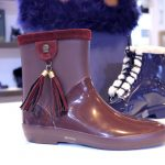 Complementos y calzado en Bisutex: septiembre 2017