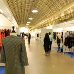salon_textil