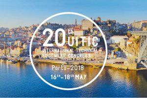 Oporto acogerá el 20º congreso de Uitic