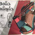 ACCESIT-BELLA-BALLESTA