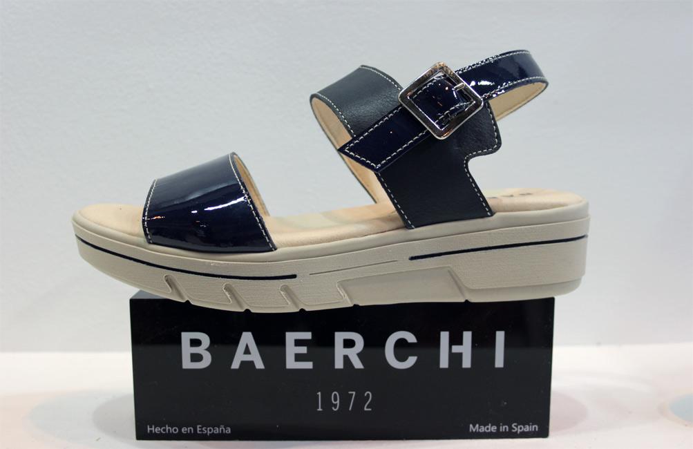 Baerchi