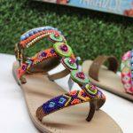 zapatos momad shoes noviembre 2017