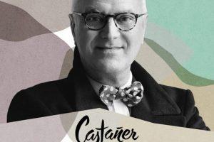Castañer celebra su 90 aniversario con una colección en colaboración con Manolo Blahnik