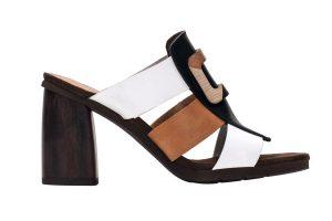 Hispashoe, nueva operación contra la falsificación de calzado