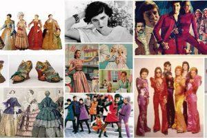El Museo del Calzado organiza un curso sobre historia y tendencias de moda