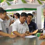 libre comercio ue vietnam