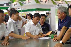 Incertidumbre ante el acuerdo de libre comercio UE-Vietnam