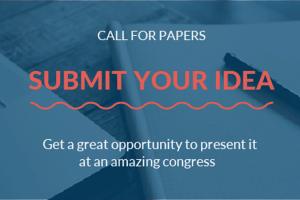 Se acaba el plazo para proponer ponencias para el 20º Congreso de Uitic
