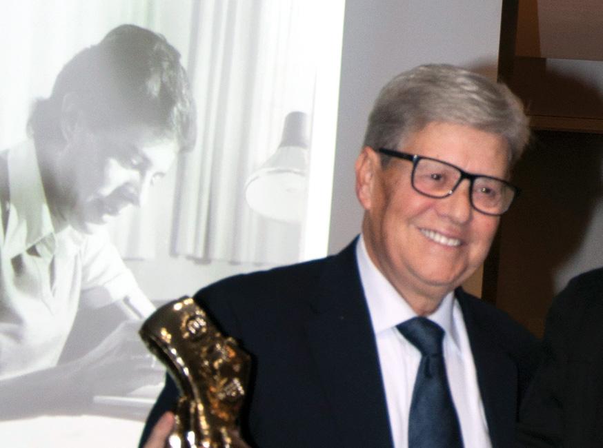 Jose María Vera Rebato