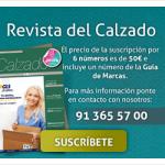 300x250RevistaCalzado213