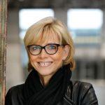 Ulrike Kähler .