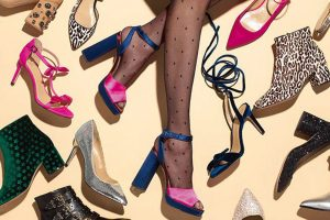 Amazon apuesta por las marcas propias de moda
