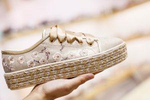 Expo Riva Schuh inaugura el calendario ferial de calzado de 2018