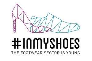 Sacude el futuro del sector del calzado