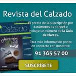 300x250RevistaCalzado214