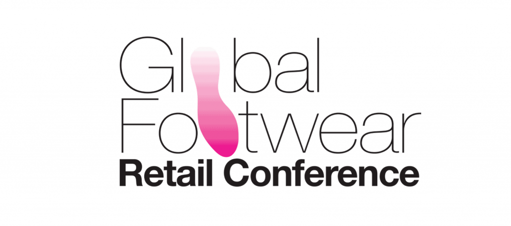 Global Footwear Retail Conference